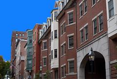 Beacon Hill (kbbrawley5) Tags: boston ma massachusetts suffolk beaconhill suffolkco house rowhouse newengland puritans revolution revolutionarynikond3200kurt brawley