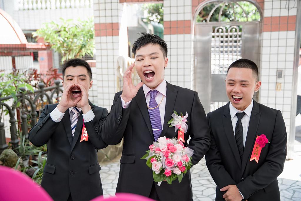 臻愛婚宴會館,台北婚攝,牡丹廳,婚攝,建鋼&玉琪104