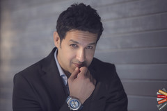 Khalid Siddiqui - Model/Actor & Entrepreneur, Mumbai, Maharashtra - India (Humayunn Niaz Ahmed Peerzaada) Tags: khalidsiddiqui model actor entrepreneur nikond810 nikon sdof bokeh blur khalidsiddique