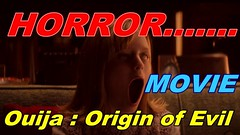 Halloween Gift ||The New Upcoming Horror Movie || Ouija Origin of Evil - Official Trailer -Reaction (sarker175) Tags: halloween gift ||the new upcoming horror movie || ouija origin evil official trailer reaction