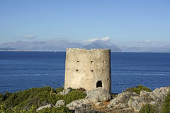 Windmill (hippyczich) Tags: windmill kioni ithaca greece infocus highquality