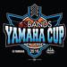 2016 Yamaha Cup