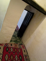 IMG_3895 (SyrianSindibad) Tags: bosniaandherzegovina daytrip blagaj sufi house