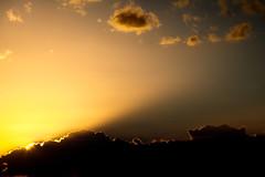 Cu C (pinomangione) Tags: pinomangione tropea calabri italy sunset cloud cielo tramonto nuvola crepuscolo allaperto