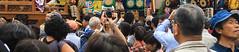 KawagoeMatsuri-8 (Tommy_Adams) Tags: kawagoeshi saitamaken japan jp kawagoematsuri matsuri festival kanto prefecture canon canon5dmk4 canon5dmkiv 5d 5dmk4 5dmkiv