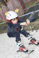 SciSintetico1602Venerdi copia (ercolegiardi) Tags: altreparolechiave sport sci