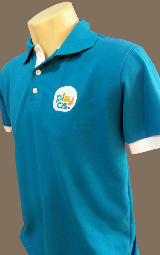 d168247564 (www.camisaspolo.com.br) Tags  uniforme uniformes camisas polo bordado