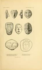 n218_w1150 (BioDivLibrary) Tags: antiquities indianart indians shellsinart smithsonianlibraries bhl:page=11258819 dc:identifier=httpbiodiversitylibraryorgpage11258819 manyhatsofholmes shellornament taxonomy artist:name=katecliftonosgood