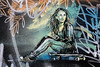 Alice Pasquini Collingwood 2016-11-26 (5D_32A1592) (ajhaysom) Tags: alicepasquini collingwood melbourne australia streetart graffiti canoneos5dmkiii canon1635l