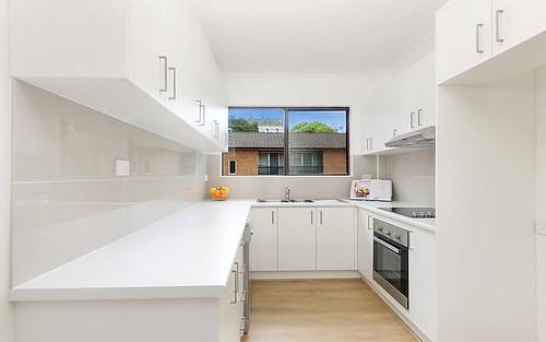 2/19 Jessie Street, Westmead NSW 2145