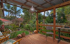 Unit 2/1 Ashland Street, Alstonville NSW