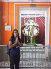 Bhaktidhama-Nasik-22 (umakant Mishra) Tags: bhaktidham bhaktidhamtemple bhaktidhamtrust godavaririver maharastra nashik pasupatinathtemple soubhagyalaxmimishra touristspot umakantmishra