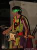 La Pandilla Voladora - Presentación Oficial (Enclavedesol) Tags: 20130410 círculo de las bellas artes madrid la pandilla voladora lichis jairo muchachito bombo infierno tomasito el canijo jerez los delinquentes albert pla