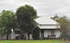 44 Barwan Street, Narrabri NSW