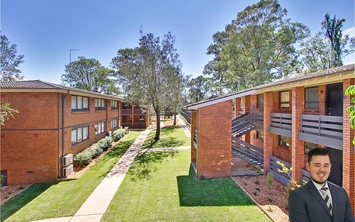 26/308-310 Great Western Highway, St Marys NSW 2760