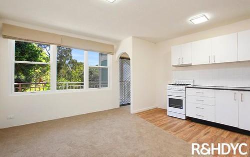 2/31 Gladstone Street, Newport NSW 2106