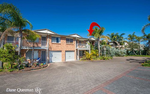 11/3-5 Helm Close, Salamander Bay NSW 2317