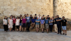 MedievalMusicBesalú-Conductus-Workshop-A (85)