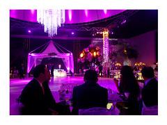 Bodas (35) (orspalma) Tags: boda wedding matrimonio torta cake flores flowers fiesta party peru trujillo latinoamerica decoracion dj baile dance amor love velas candles elegante fancy lujo luxury candelabro chandelier copas glasses