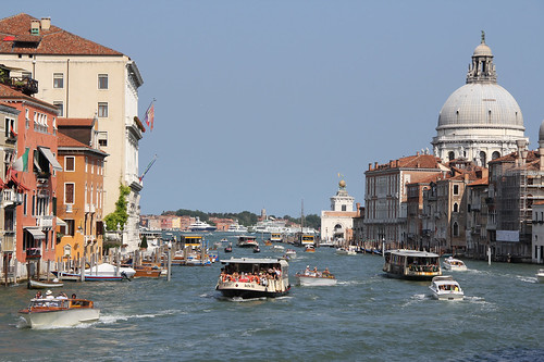 Venice-34