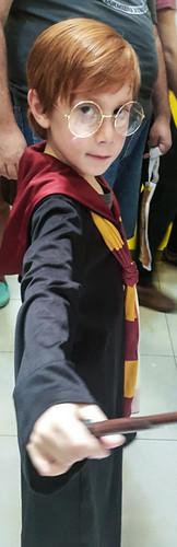 Encontro-Harry-Potter-Saraiva-Rio-Preto-13.jpg