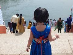 Sringeri Sharada Temple Photos Clicked By CHINMAYA M RAO (87)