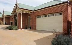 3/80 Rocket, Bathurst NSW