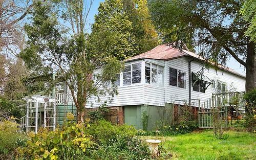 27 Albion Street, Katoomba NSW 2780