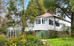 27 Albion Street, Katoomba NSW