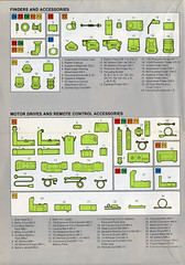 Nikon accessories (zaphad1) Tags: nikon accesories instructions leaflet manual em fe fm f2 f3 f2aphotomic photomic f2asphotomic f2a f2as creative commons