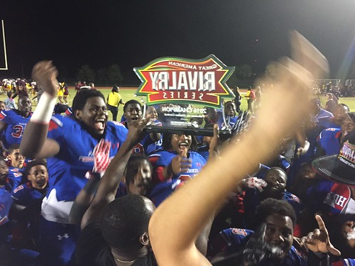 """Pahokee v Glades Central • <a style=""""font-size:0.8em;"""" href=""""http://www.flickr.com/photos/134567481@N04/30802724586/"""" target=""""_blank"""">View on Flickr</a>"""