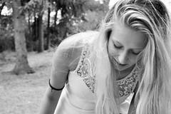Irene. (vanessa risoli.) Tags: irene smile girl people blondhair blond smoke cigarette fumo sigaretta ragazza amazing eye blueye greeneye friend love beautiful beautufulgirl amazinggirl color colors bnw blackandwhite bw