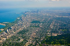 USA 2016  Chicago IL (Michiel2005) Tags: chicago il illinois view uitzicht usa unitedstatesofamerica unitedstates verenigdestatenvanamerika verenigdestaten america amerika