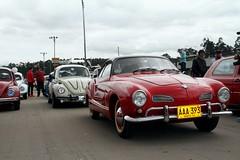 14a GRAN CARAVANA , BOGOTÁ 037 (rkfotos) Tags: 14agrancaravanabogotá xiv gran caravana volkswagen autodromo de tocancipá domingo 21 agosto 2016 club colombia