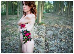 heridas (Greta Guidotti) Tags: cicatrici segni flowers fiori dolore martina greta guidotti