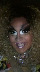 #krymsonscholar #NewYorkLife #dragperformer #dragqueen (krymsonscholar) Tags: krymsonscholar newyorklife dragperformer dragqueen krymson tgurls sheer smooth leather boots flirty lace nylons cilf tilf fetish slutty tgirls tgirl gender blonde slave tights whore platform stocking mtf slut painted silk sexual nylon bare sexy tucked crossdresser dress cross transsexual girl transvestite dance drag showgirl tgurlz tg tv cd shemale ladyboy shinytights leotard stockings tranny trans sissy pantyhose transgender ts tgurl showgirls ladyqueen leggoddess leggs legs 10millionviews scholar