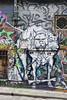 Cruel Hosier Lane 2016-11-26 (5D_32A1619) (ajhaysom) Tags: cruel hosierlane melbourne australia streetart graffiti canoneos5dmkiii canon1635l