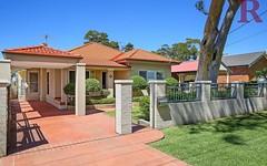 18 Harris Street, Burraneer NSW