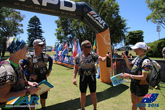 IMG_6598.JPG (Geocentric Outdoors) Tags: xpd2016 t65 australia