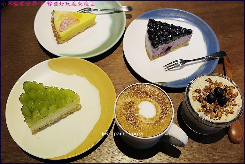 日福甜點 3545.JPG