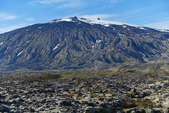 Snfellsjkull (Thomas Berg (Cottbus)) Tags: geo:lat=6473886900 geo:lon=2376760700 geotagged hellnar isl island lafsvk snfellsjkull snfellsnes iceland islande islanda is