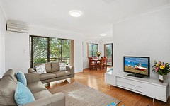 4/54-56 Harold Street, North Parramatta NSW