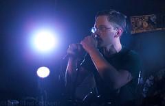 Буерак / Харьков 24.11.16 (Little Blind Chicken) Tags: харьков буерак концерт живот ноябрь november concert kharkiv