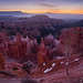 Bryce+Canyon+at+sunrise+-+Utah%2C+United+States+-+Travel+photography