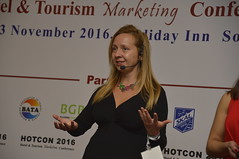 "HOTCOM 2016: Hotel & Tourism Marketing Conference • <a style=""font-size:0.8em;"" href=""http://www.flickr.com/photos/144178455@N07/31178169241/"" target=""_blank"">View on Flickr</a>"