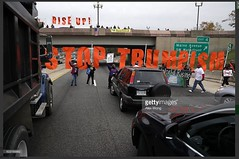 FromRoadStopTrumpism-I-395 (Backbone Campaign) Tags: lameducktpp tppvictory stoptrumpism riseup evictdnc backbonecampaign popularresistance flushthetpp