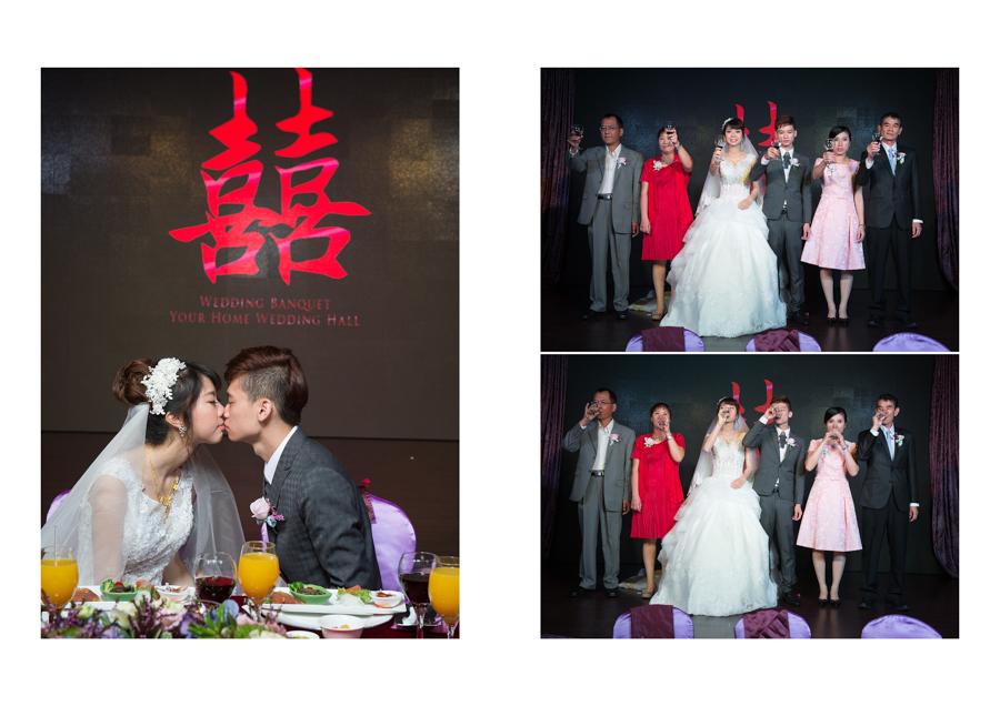 31196824666 f8a0814842 o - [台中婚攝]婚禮攝影@女兒紅 廖琍菱