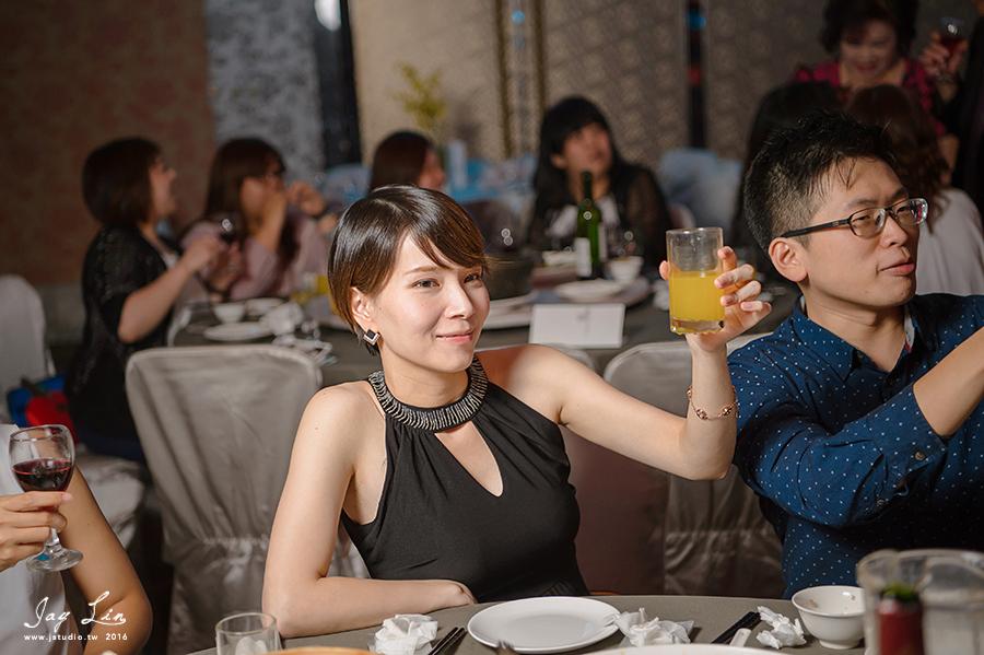 婚攝 桃園 彭園會館 台北婚攝 婚禮紀錄 婚禮紀實 JSTUDIO_0169