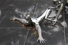 Canon246818 (godrudy6661) Tags: neworleans citypark sculpturegarden