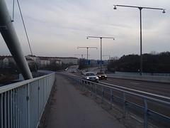 lvsborgsbron, Gteborg, 2008 (2) (biketommy999) Tags: gteborg 2008 biketommy biketommy999 sverige sweden lvsborgsbron bro bridge